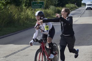 The Mersey Roads 24hr Time Trial National Champships, July 18th, 2015